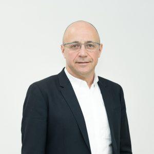 גיא גיסין